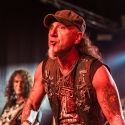 accept-classic-rock-night-8-8-2015_0051