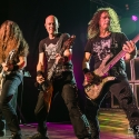 accept-classic-rock-night-8-8-2015_0054