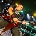 accept-classic-rock-night-8-8-2015_0059
