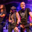 accept-classic-rock-night-8-8-2015_0063