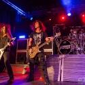 accept-classic-rock-night-8-8-2015_0065