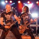 accept-classic-rock-night-8-8-2015_0068