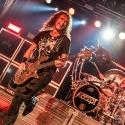 accept-classic-rock-night-8-8-2015_0072