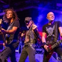 accept-classic-rock-night-8-8-2015_0079