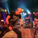 accept-classic-rock-night-8-8-2015_0091