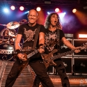 accept-classic-rock-night-8-8-2015_0094