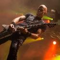 accept-rock-harz-2013-12-07-2013-02