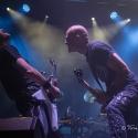 accept-rock-harz-2013-12-07-2013-04