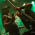 accept-rock-harz-2013-12-07-2013-08