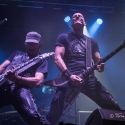 accept-rock-harz-2013-12-07-2013-09