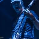 accept-rock-harz-2013-12-07-2013-10