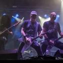 accept-rock-harz-2013-12-07-2013-12
