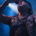 accept-rock-harz-2013-12-07-2013-13