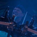 accept-rock-harz-2013-12-07-2013-15