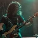 accept-rock-harz-2013-12-07-2013-17