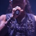 accept-rock-harz-2013-12-07-2013-22
