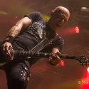 accept-rock-harz-2013-12-07-2013-27