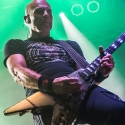 accept-rock-harz-2013-12-07-2013-28