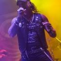 accept-rock-harz-2013-12-07-2013-34