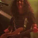 accept-rock-harz-2013-12-07-2013-36