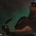 accept-rock-harz-2013-12-07-2013-37