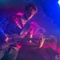 ahab-dark-easter-backstage-muenchen-05-04-2015_0016