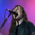 airbourne-rockavaria-30-05-2015_0003