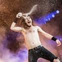 airbourne-rockavaria-30-05-2015_0006