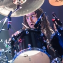 airbourne-rockavaria-30-05-2015_0007