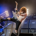 airbourne-rockavaria-30-05-2015_0012