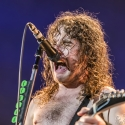 airbourne-rockavaria-30-05-2015_0014
