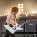 airbourne-rockavaria-30-05-2015_0038