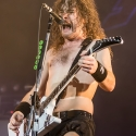 airbourne-rockavaria-30-05-2015_0041