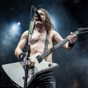 airbourne-summer-breeze-2016-18-08-2016_0016