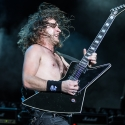 airbourne-summer-breeze-2016-18-08-2016_0020
