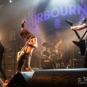 airbourne-kesselhaus-muenchen-10-11-2013_05