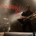 airbourne-kesselhaus-muenchen-10-11-2013_51
