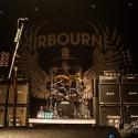 airbourne-kesselhaus-muenchen-10-11-2013_89