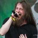 akrea-rock-harz-2013-13-07-2013-01