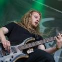 akrea-rock-harz-2013-13-07-2013-02
