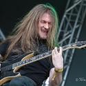 akrea-rock-harz-2013-13-07-2013-04