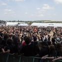 akrea-rock-harz-2013-13-07-2013-06