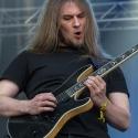 akrea-rock-harz-2013-13-07-2013-07