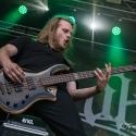 akrea-rock-harz-2013-13-07-2013-08