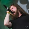 akrea-rock-harz-2013-13-07-2013-10