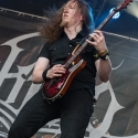 akrea-rock-harz-2013-13-07-2013-14