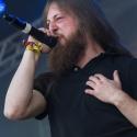 akrea-rock-harz-2013-13-07-2013-15