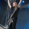 akrea-rock-harz-2013-13-07-2013-16