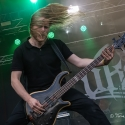 akrea-rock-harz-2013-13-07-2013-24