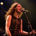 alestorm-paganfest-2013-wuerzburg-01-03-2013-03